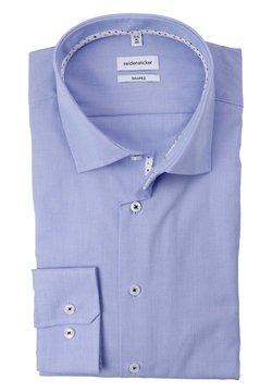 Seidensticker - Businesshemd - dunkelblau