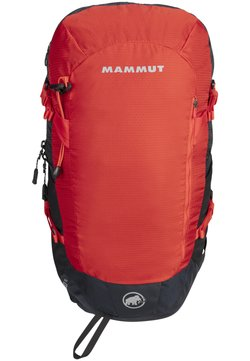 Mammut - LITHIUM  - Trekkingrucksack - spicy-black