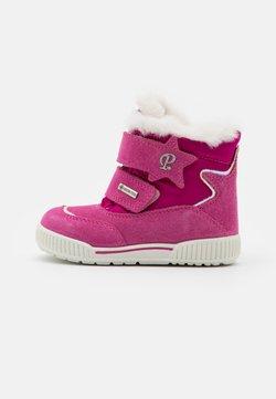 Primigi - Snowboot/Winterstiefel - rose pink