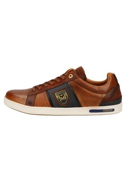 Pantofola d'Oro - Sneaker low - tortoise shell jcu