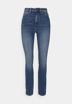 Even&Odd Tall - Jeans Skinny - light blue