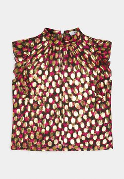 Milly - FARA CLIPPING - Top - multi