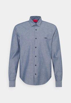 HUGO - ERMO - Businesshemd - dark blue