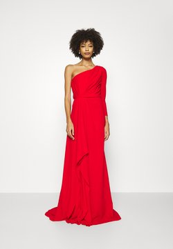 Pronovias - STYLE - Occasion wear - scarlet red