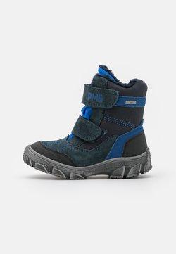 Primigi - GTX - Bottes de neige - navy/blu