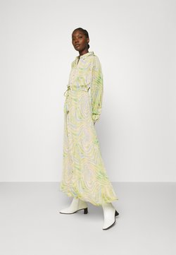 Fabienne Chapot - LONG DRESS - Maxi dress - jungle fever
