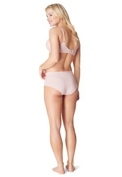 Noppies - HONOLULU - Sujetador push-up - light rose