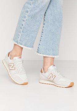 New Balance - WL373 - Sneaker low - beige