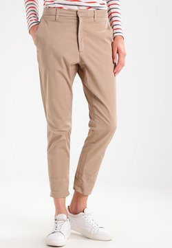 Hope - NEWS - Chinot - khaki beige