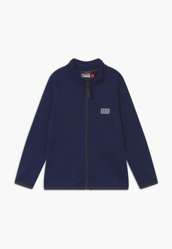 LEGO Wear - SINCLAIR - Jas - dark blue