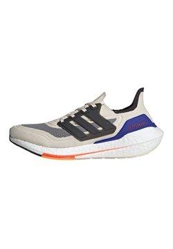 adidas Performance - Juoksukenkä/neutraalit - white