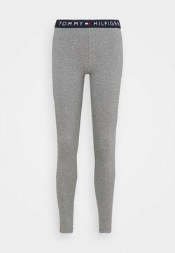 Tommy Hilfiger - ORIGINAL - Pyjamabroek - grey