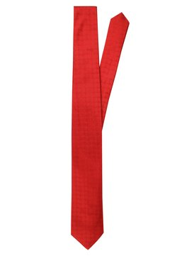 JOOP! - TIE - Krawatte - red