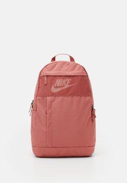 Nike Sportswear - ELEMENTAL  - Reppu - canyon pink/pale ivory