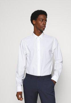 Banana Republic - Camicia elegante - white