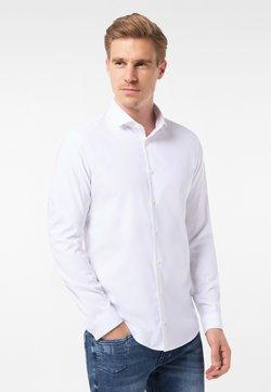 Pierre Cardin - Businesshemd - white