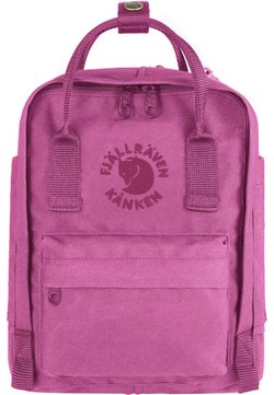 Fjallraven for Urban Outfitters - Plecak - pink