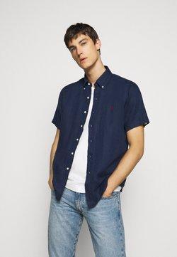 Polo Ralph Lauren - SHORT SLEEVE SPORT  - Shirt - newport navy