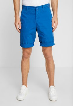 Marc O'Polo - Shorts - true blue