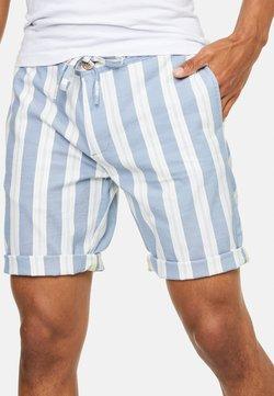 Colours & Sons - Shorts - bunt
