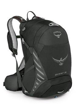 Osprey - ESCAPIST 25 - Tagesrucksack - black