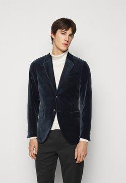 Tiger of Sweden - JAMONTE - Suit jacket - blues