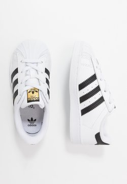 adidas Originals - SUPERSTAR SPORTS INSPIRED SHOES - Sneakers laag - footwear white/core black