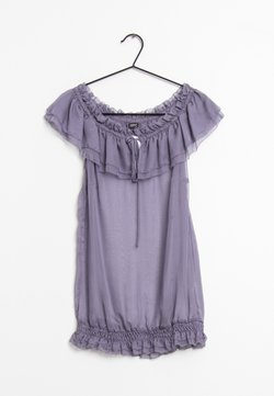 Esprit Collection - Blouse - purple