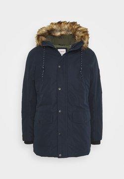 Jack & Jones - Veste d'hiver - navy blazer