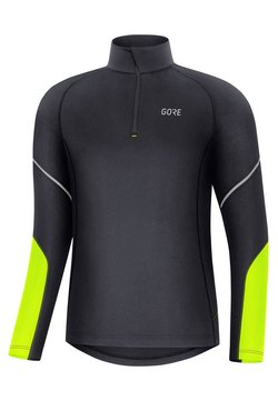 Gore Wear - Funktionsshirt - black