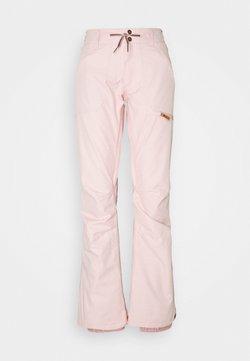 Roxy - NADIA - Täckbyxor - silver pink