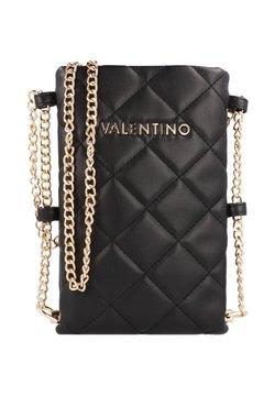Valentino Bags - OCARINA  - Kännykkäpussi - nero