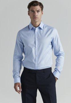 Bläck - Businesshemd - light blue