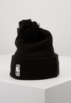 New Era - NBA LOS ANGLES CLIPPERS ALTERNATE CITY SERIES - Bonnet - black