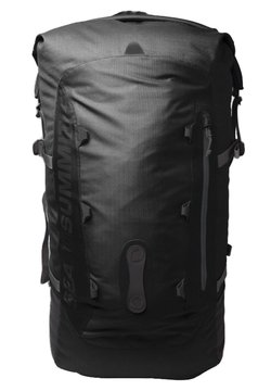 Sea to Summit - FLOW - Tourenrucksack - black