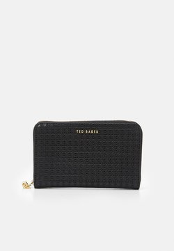 Ted Baker - BETTEEY - Lompakko - black