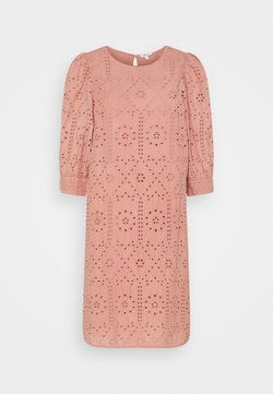s.Oliver - Day dress - blush