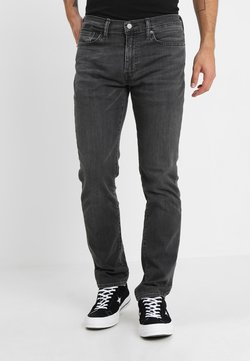 Levi's® - 511 SLIM FIT - Slim fit -farkut - headed east