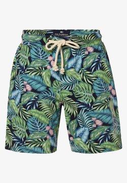 Nils Sundström - Shorts - multi-coloured