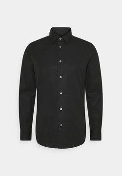 Paul Smith - GENTS - Businesshemd - black