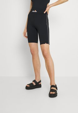 Ellesse - CONO CYCLE - Short - black
