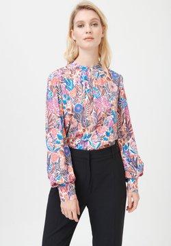 Dea Kudibal - STACY V - Bluse - floral