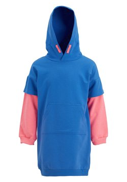 DeFacto - Jerseykleid - blue