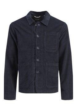 Jack & Jones - Giacca leggera - navy blazer