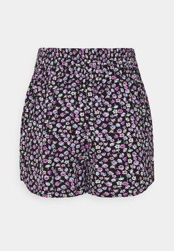 PIECES Tall - PCNYA - Shorts - black
