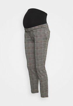 Envie de Fraise - CHARLES - Pantalones - grey