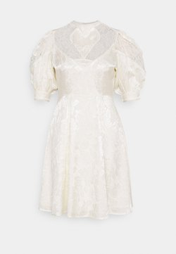 byTiMo - MINI DRESS - Cocktailkleid/festliches Kleid - vintage