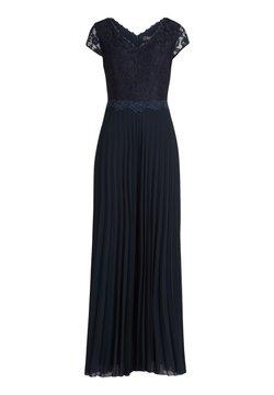 Vera Mont - Cocktailkleid/festliches Kleid - night sky