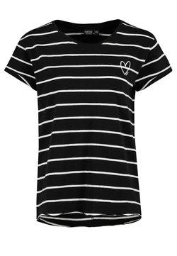 Eight 2 Nine - T-Shirt print - black
