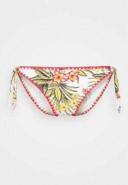 Banana Moon - DIMKA LAHAINA - Bikini-Hose - ecru